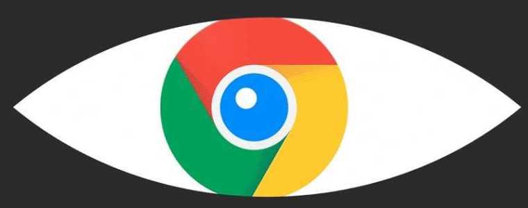 google-installeert-nieuwe-spyware-in-chrome-–-om-gedrag-te-monitoren-–-frontnieuws