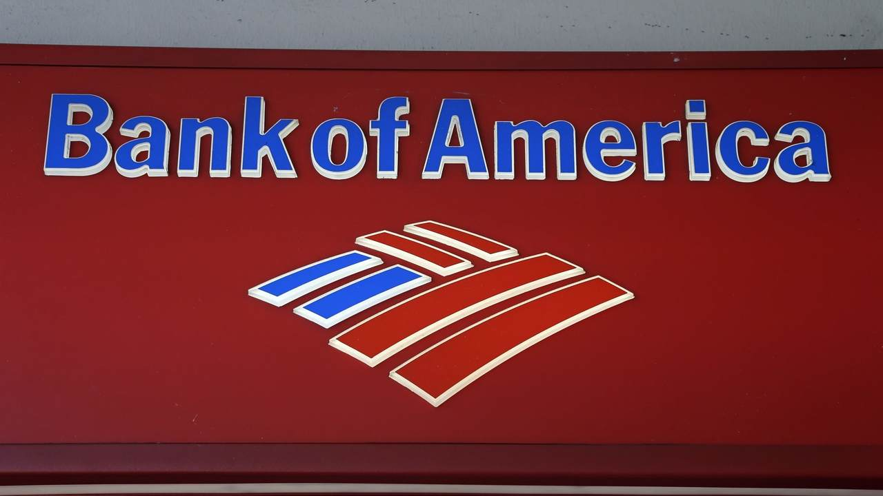 how-big-banks-are-planning-to-force-americans-into-the-'great-reset'-trap