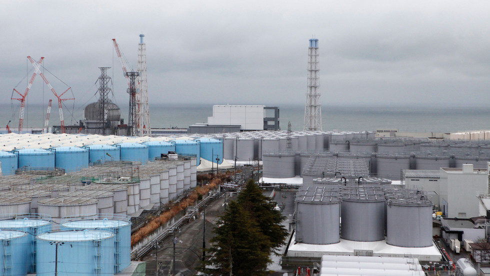 dumping-of-fukushima-radioactive-water-into-ocean-'unavoidable',-japanese-pm-says,-as-country's-fisheries-reject-plan