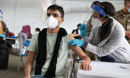 us-colleges-push-to-mandate-student-vaccinations-before-fall-semester-|-zerohedge