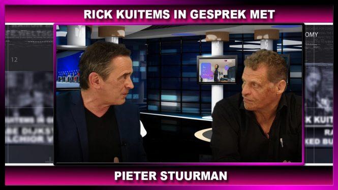 rick-kuitems-in-gesprek-met-pieter-stuurman-over-the-great-reset