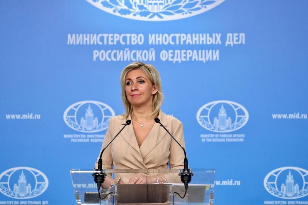 russland-fordert-von-den-usa-menschenwurdige-behandlung-von-gefangnisinsassen-|-anti-spiegel