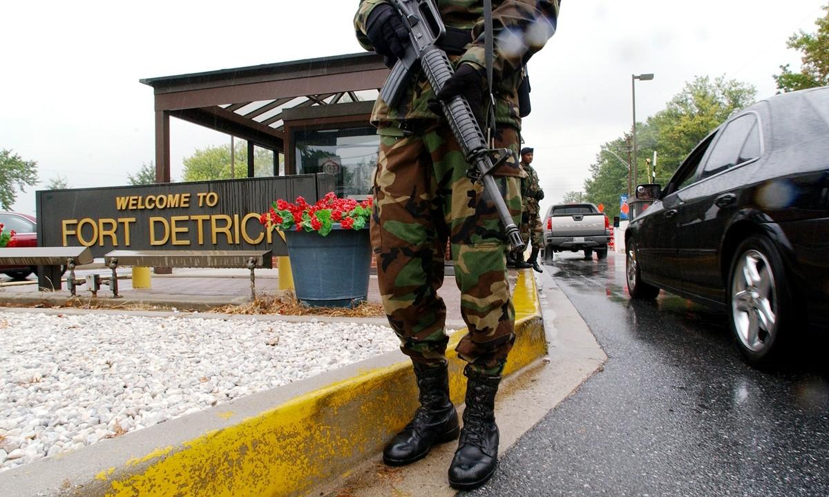 die-usa-verweigern-internationale-kontrolle-ihrer-biowaffenlabore-|-anti-spiegel