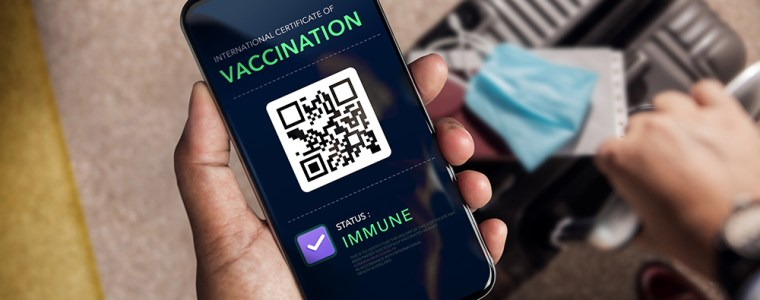 vaccine-passports-were-the-secret-plan-behind-the-totalitarian-lockdowns-all-along