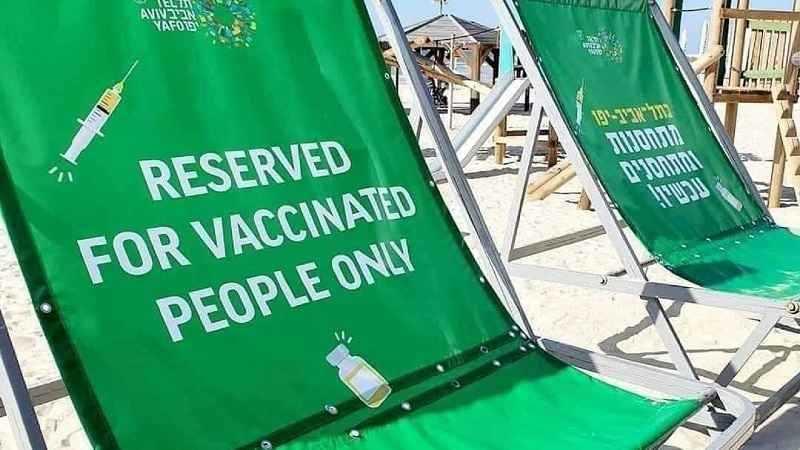 israel:-nu-vier-keer-per-jaar-vaccinaties-–-anders-geen-vaccinatiebewijs-–-frontnieuws
