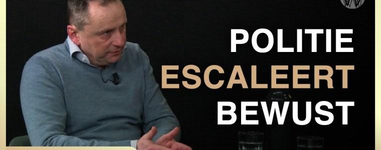 politie-escaleert-bewust-–-george-van-der-leeden-met-advocaat-bart-maes-–-cafe-weltschmerz