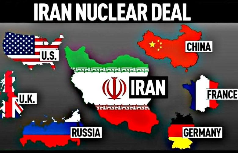 die-eu-sabotiert-verhandlungen-zur-rettung-des-atomabkommens-|-anti-spiegel