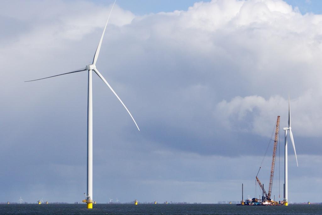 windpark-fryslan-8000-ton-niet-recyclebaar-afval-–-interessante-tijden