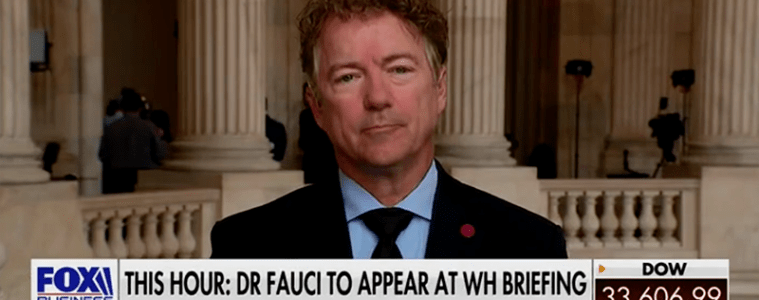video:-rand-paul-demands-fauci-be-'removed-from-tv-for-fear-mongering'