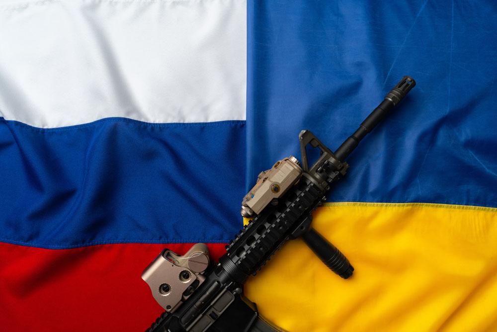 ukraine:-stehen-wir-vor-dem-nachsten-(grosen)-krieg?