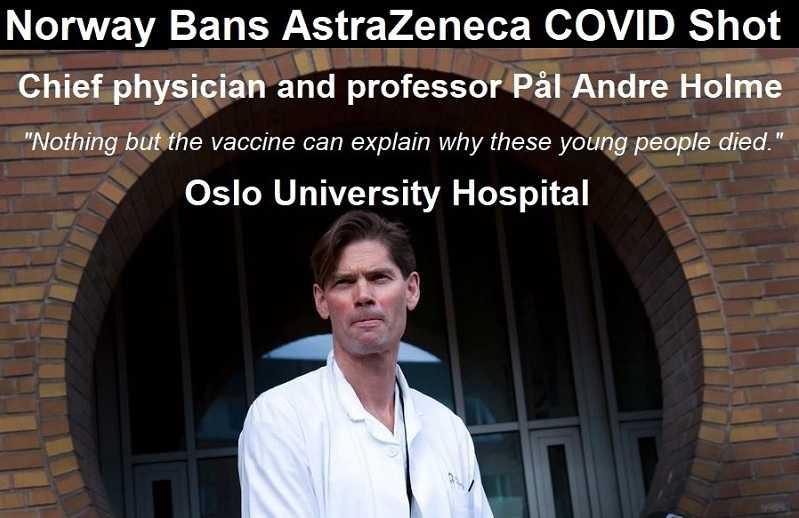 """ook-noorwegen-stopt-definitief-met-experimentele-astrazeneca-covid-vaccins:-""""hoger-risico-geassocieerd-met-astrazeneca-vaccin-dan-met-covid-19-ziekte""""-–-frontnieuws"""