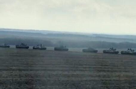 'rusland-stelt-vs-ultimatum:-binnen-6-dagen-weg-uit-oekraine,-of-wij-vallen-aan'-–-xandernieuws