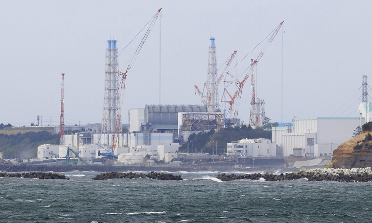 fukushima-daiichi-radioactive-dumping-and-the-summer-olympics-in-japan-in-question-|-new-eastern-outlook