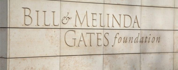 gates-unhinged:-dystopian-vision-for-agrifood-must-not-succeed-–-global-research