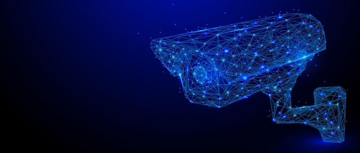 cyber-polygon-2021-|-von-ernst-wolff-|-kenfm.de