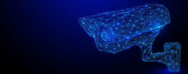 cyber-polygon-2021- -von-ernst-wolff- -kenfm.de