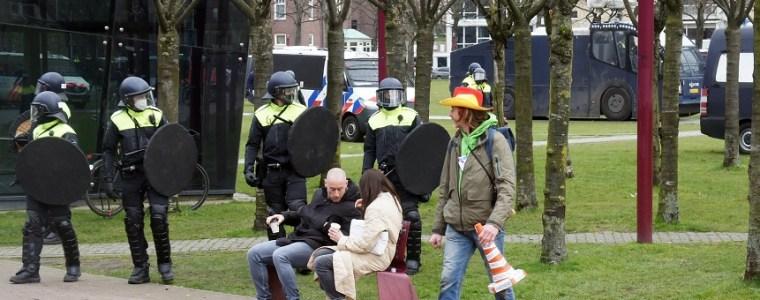 politieman-'zag-collega's-speed-snuiven'-voordat-ze-als-me'er-werden-ingezet:-'dit-is-levensgevaarlijk'