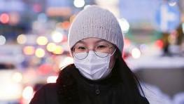 anleitung-wie-masken-bussgelder-zu-vermeiden-sind-|-uncut-news.ch