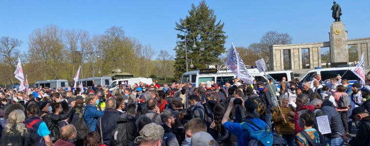 die-demokratiebewegung-in-berlin-|-von-anselm-lenz-|-kenfm.de