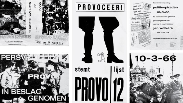 provo:-the-playful-rebellion-of-the-1960s:-robert-gorter,-md,-phd