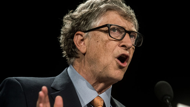 bill-gates-to-address-forty-heads-of-state-at-climate-summit