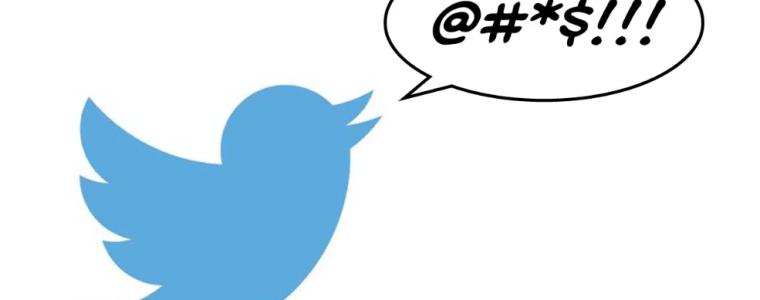twitter-flutet-russland-mit-navalny-tweets- -anti-spiegel
