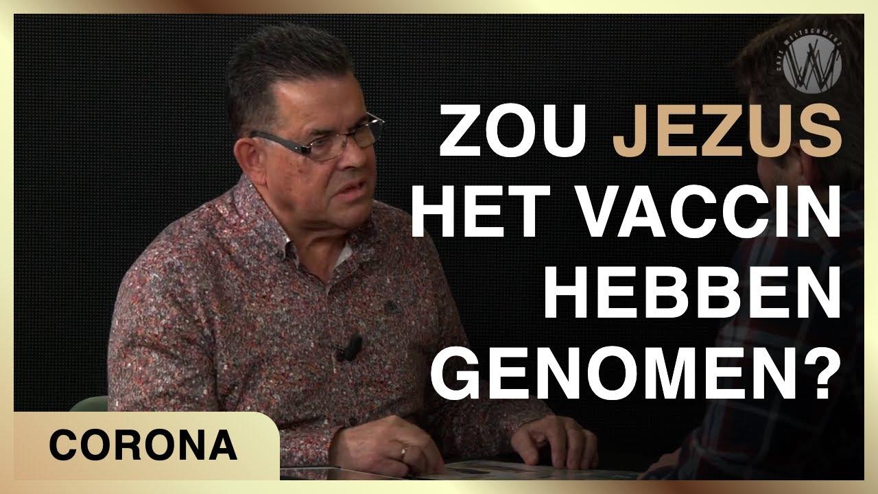 zou-jezus-het-vaccin-hebben-genomen?-–-james-roolvink-met-jaap-dieleman-–-cafe-weltschmerz