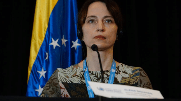 us-sanctions-against-venezuela-violate-the-human-rights-they-claim-to-protect,-says-un-special-rapporteur-on-sanctions-–-global-research