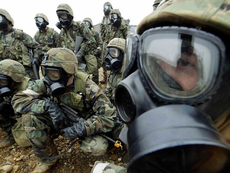is-the-us-preparing-to-start-a-biological-war?-|-new-eastern-outlook