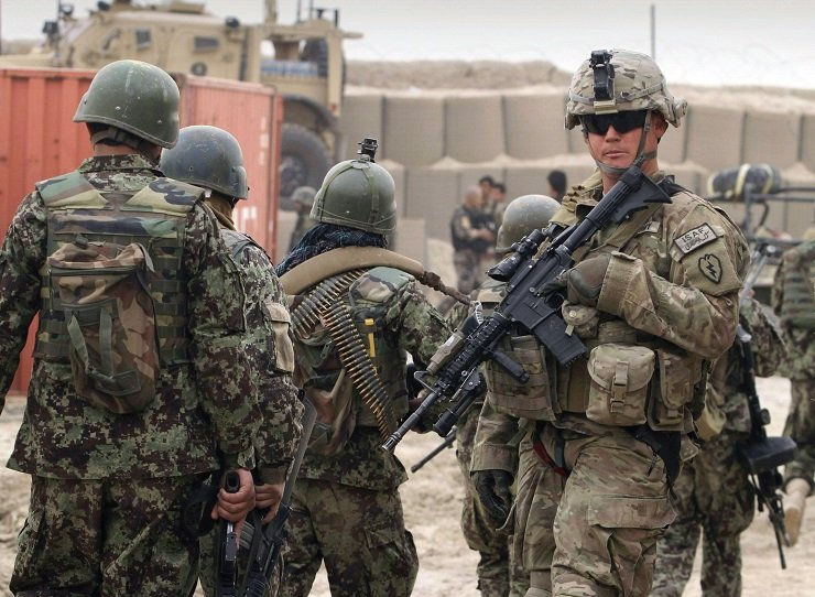 the-politics-of-heroin-and-the-afghan-us-pullout.-private-mercenary-occupation-–-global-research