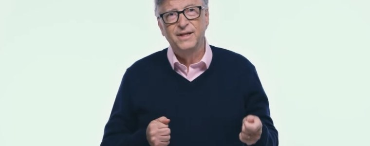 bill-gates-says-'no'-to-opening-vaccine-patents-–-adds-it-probably-won't-take-a-decade-for-poor-nations-to-get-the-jab