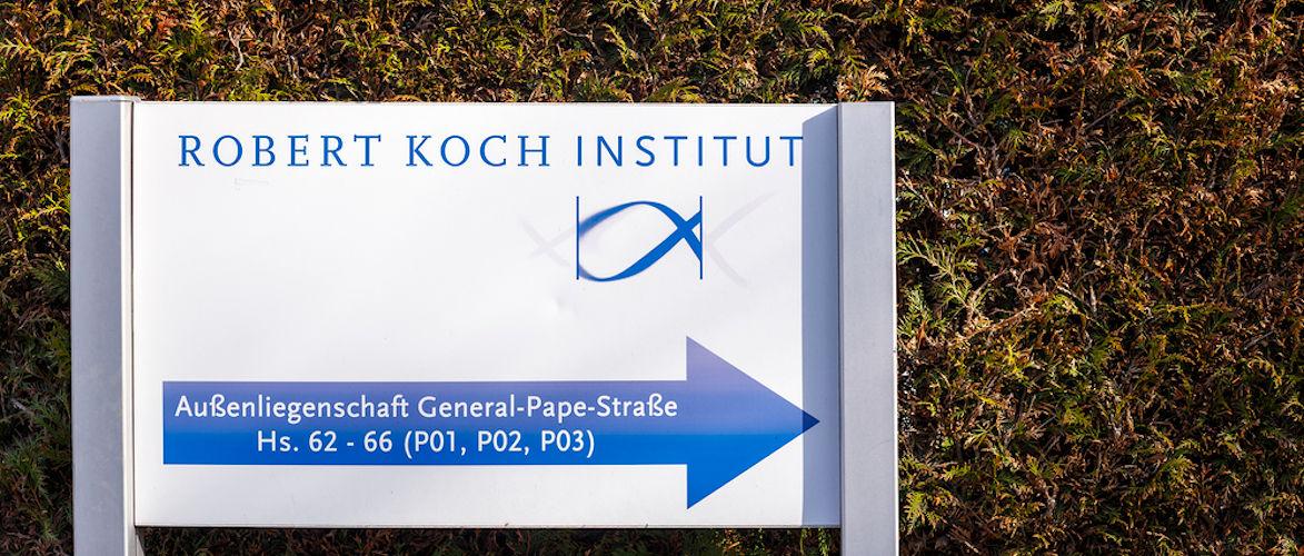 gerichtsbeschluss-nach-multipolar-klage:-rki-muss-krisenstab-offenlegen-|-von-paul-schreyer-|-kenfm.de
