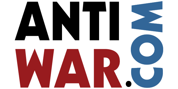 nato-adds-ukraine-and-georgia-to-its-eastern-flank-–-news-from-antiwar.com