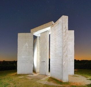 going-for-the-guidestones
