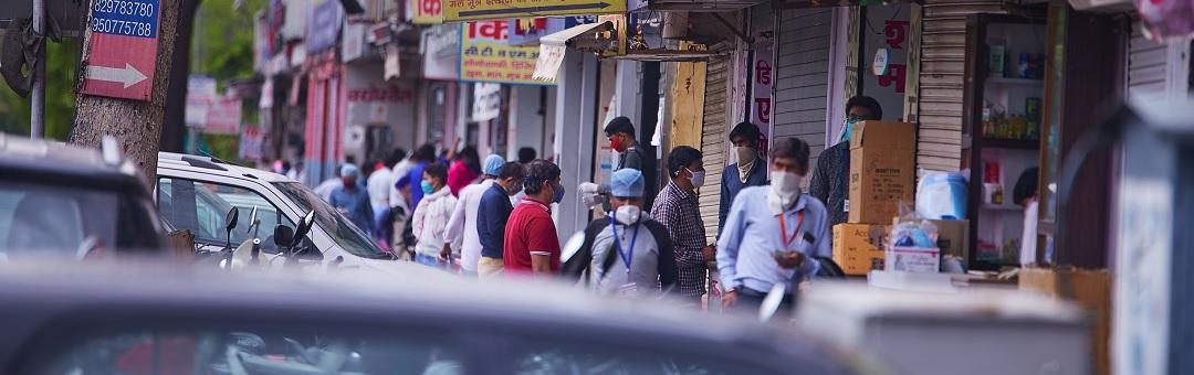 coronapatienten-sterven-op-straat-in-india?-nee,-deze-beelden-zijn-gemaakt-na-een-gaslek