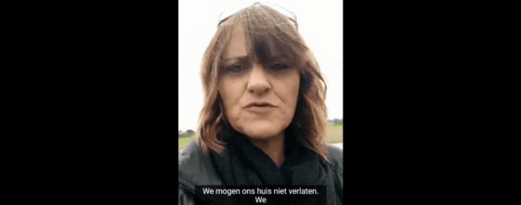"""nieuwe-video-andrea-haberl-die-de-wereld-schokte:-""""meld-je-ziek-stop-met-werken.-dit-systeem-moet-omvallen""""-–-commonsensetv"""