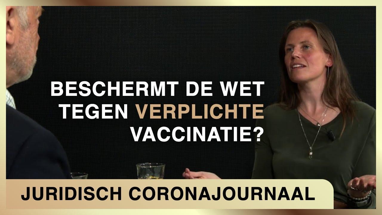 beschermt-de-wet-tegen-verplichte-vaccinatie?-–-juridisch-coronajournaal-#5-–-cafe-weltschmerz