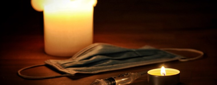 die-geimpften-werden-sterben-–-die-ungeimpften-werden-gejagt-(+video)-–-die-unbestechlichen