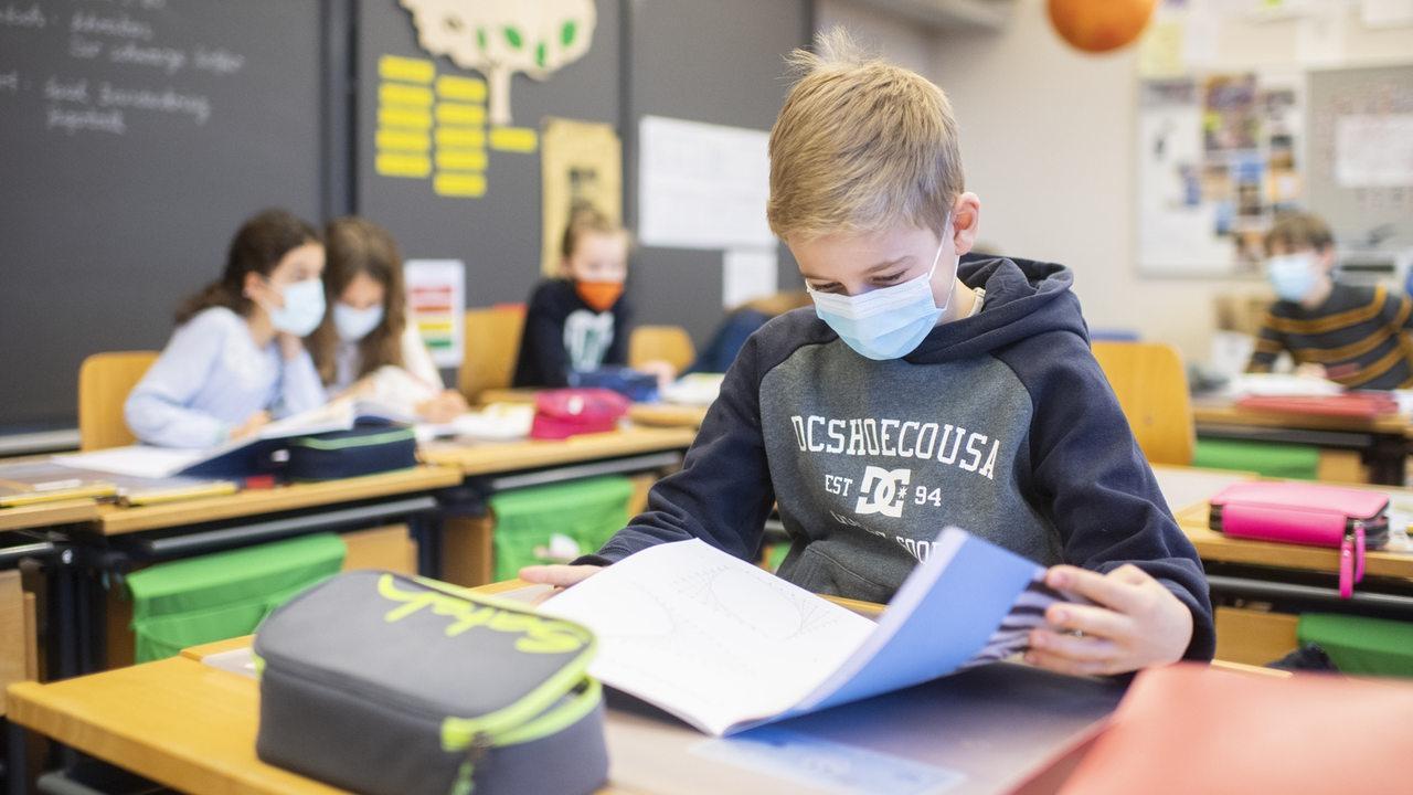 maskenpflicht-an-bremer-grundschulen:-elternumfrage-war-manipuliert