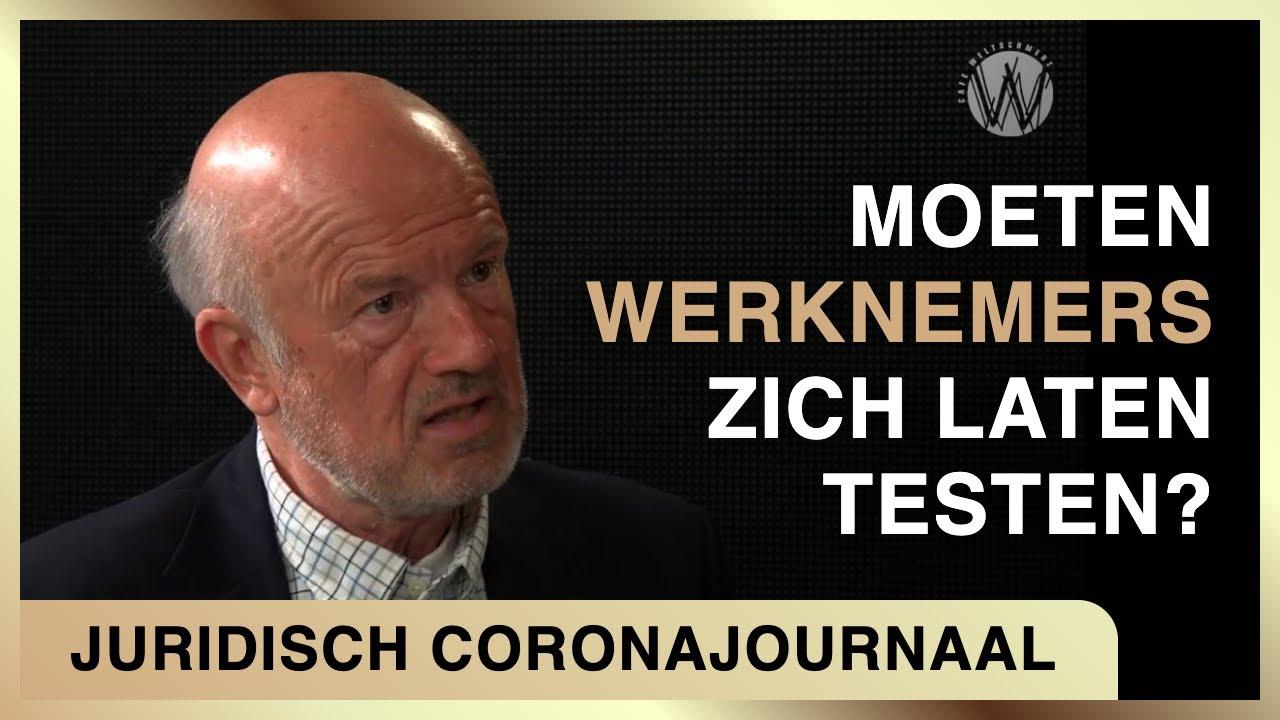 moeten-werknemers-zich-laten-testen?-mondkapje-opdoen?-vaccineren?-–-juridisch-coronajournaal-#6-–-cafe-weltschmerz
