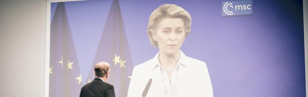 felle-kritiek-op-uitspraken-von-der-leyen:-'misselijkmakend,-tijd-voor-een-opstand'