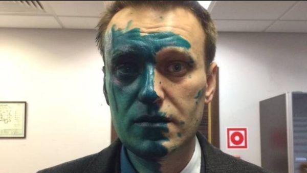 ein-weiteres-nawalny-drama-verpufft,-trotz-hungriger-westlicher-medien