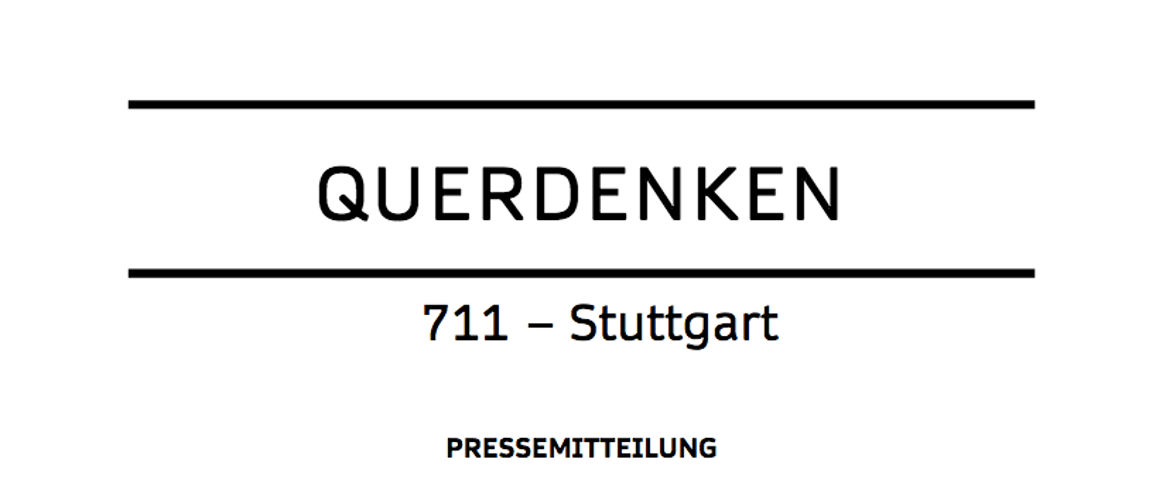 pressemitteilung-querdenken-711:-verfassungsschutz-beobachtet-die-burgerbewegung-querdenken-|-kenfm.de
