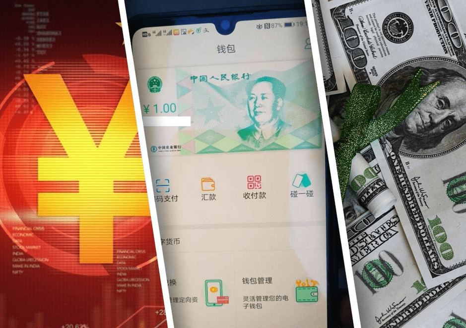 digital-yuan-deemed-a-'highest-potential-return'-investment-by-independent-researchers