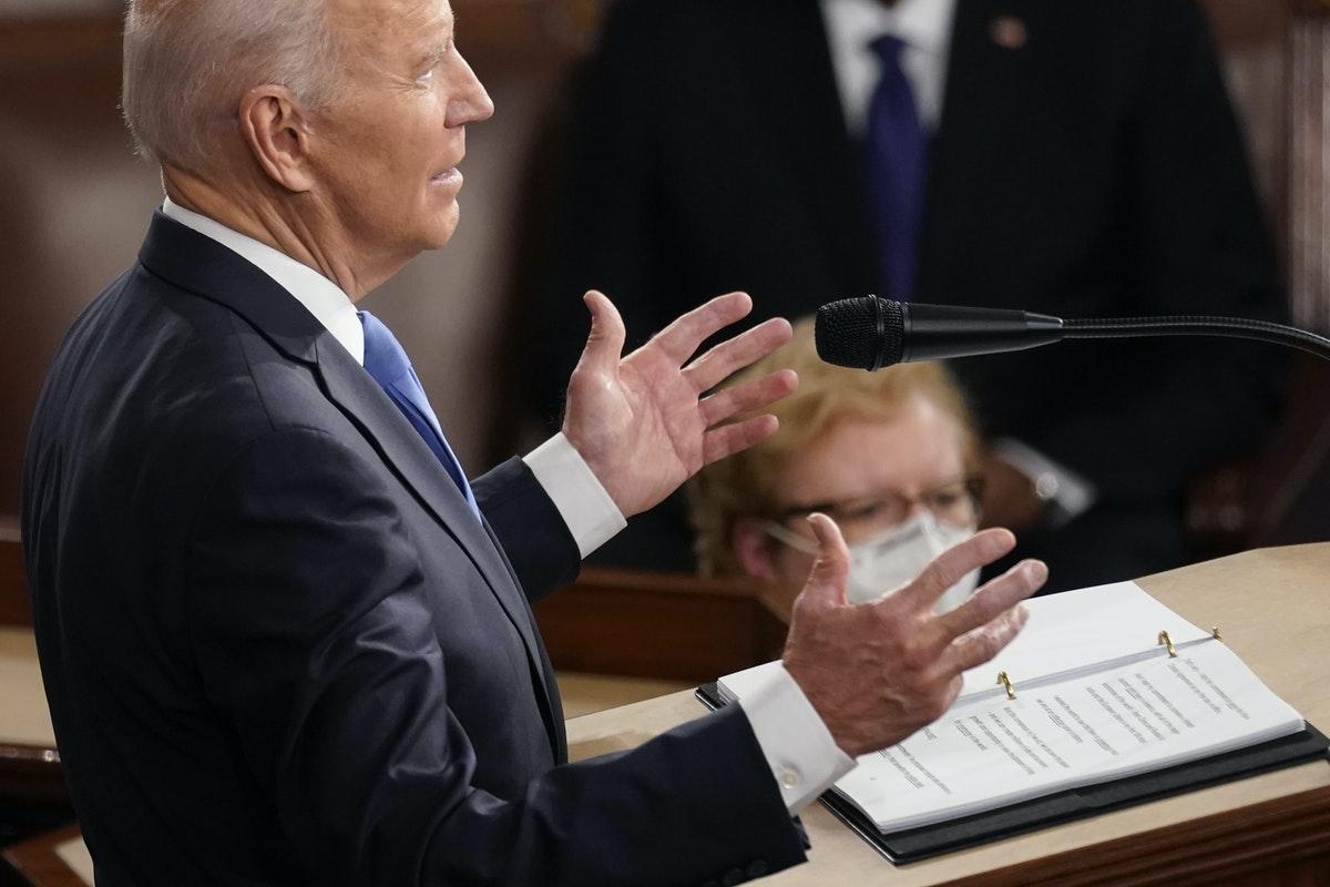 biden-erased-decades-of-historic-crimes-in-his-speech-to-congress