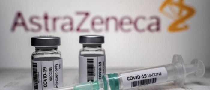 astrazeneca-waarschuwt-voor-frequente-auto-immuunziekten-door-vaccinatie-in-rote-hand-brief-–-dissidentnl