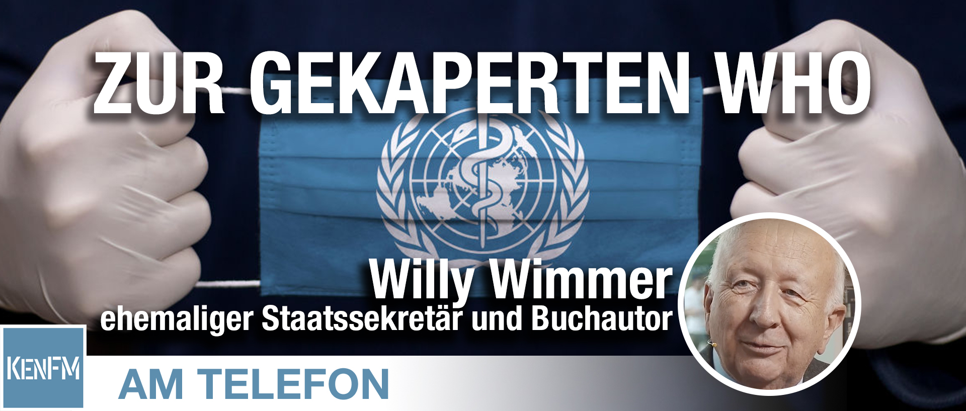 am-telefon-zur-gekaperten-who:-willy-wimmer-|-kenfm.de