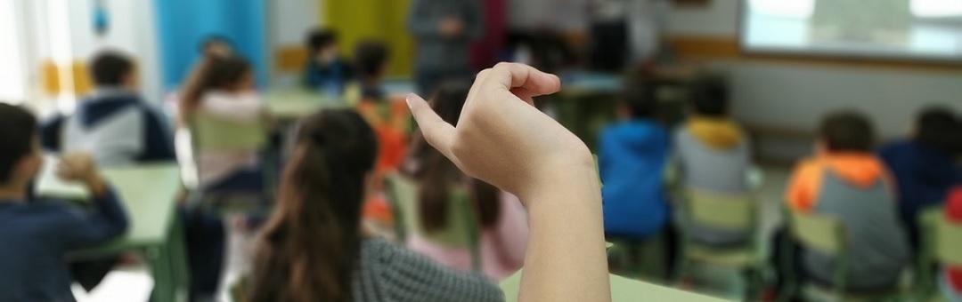 deze-school-vraagt-leraren-om-zich-niet-te-laten-vaccineren-tegen-corona
