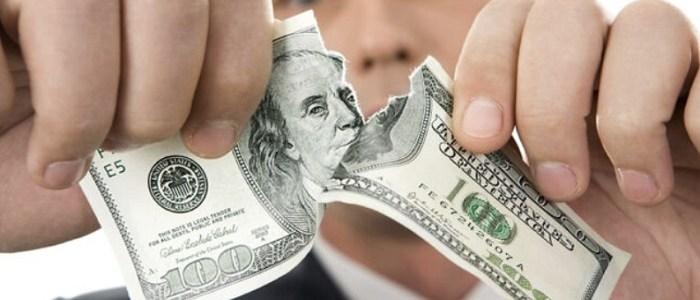 de-oorlog-tegen-contant-geld:-de-volgende-fase-–-dissidentnl