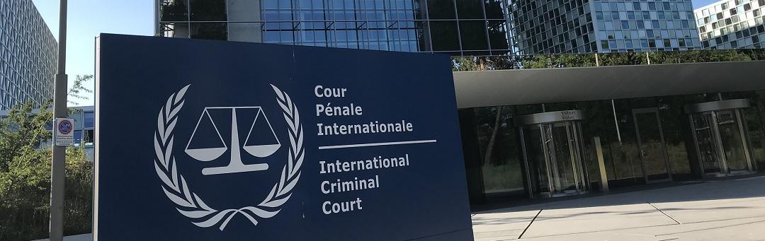 aanklacht-tegen-nederlandse-regering-bij-internationaal-strafhof,-samenwerking-met-reiner-fuellmich
